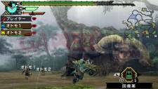 Monster-Hunter-Portable-3rd-HD_screenshot-8