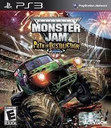 monster-jam-path-cover-24-02-2011