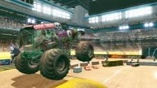 monster-jam-path-of-destruction-screenshot-01-27-02-2011
