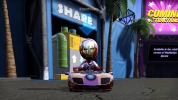More-Modnation-Racers-Beta-Iron-Man-Car