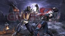 Mortal-Kombat-9_5