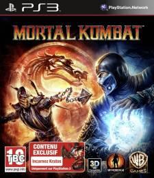 Mortal-Kombat-9-Jaquette-03032011-01