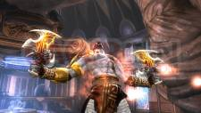 Mortal-Kombat-9_Kratos_26-03-2011_screenshot-1
