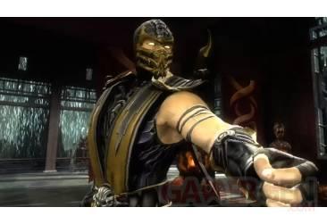 mortal_kombat_9_scorpion_screenshot_capture_18_10_2010_01