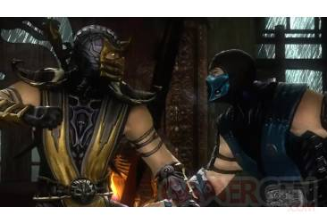 mortal_kombat_9_scorpion_subzero_screenshot_capture_18_10_2010_01