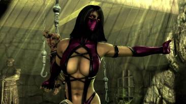 mortal-kombat-9-screenshots-18042011-015