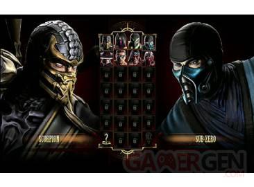 Mortal_Kombat_E3_Roster_Picture