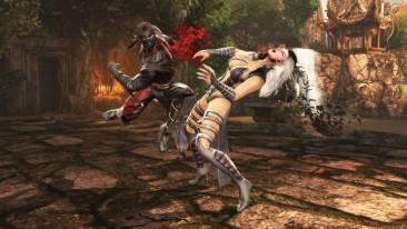 Mortal-Kombat-Image-10022011-01