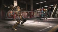 Mortal-Kombat-Image-10022011-03