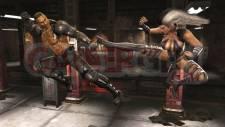 Mortal-Kombat-Image-10022011-04