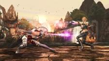 Mortal-Kombat-Image-10022011-06