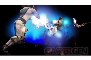 Mortal-Kombat-Image-11032011-01