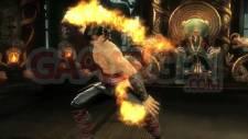 Mortal-Kombat-Image-17022011-01