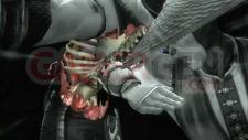 Mortal-Kombat-Image-19032011-01