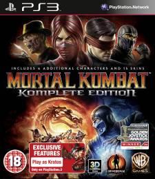 Mortal-Kombat-Komplete-Edition_09-01-2012_jaquette