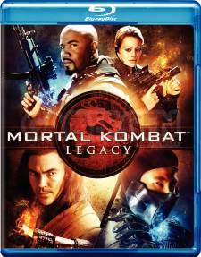 mortal-kombat-legacy-blu-ray-cover