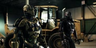 Mortal-Kombat-Legacy-Image-30092011-01