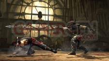 mortal_kombat_screenshots_05112010_003