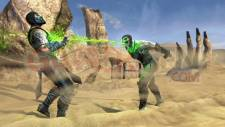 mortal_kombat_screenshots_05112010_006