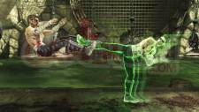 mortal_kombat_screenshots_05112010_008