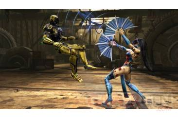mortal_kombat_screenshots_05112010_009