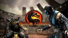 Mortal Kombat screenshots captutres 0004