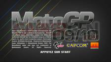 Moto-GP-09-10-capcom-video-0003 1