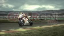 Moto-GP-09-10-màj_10
