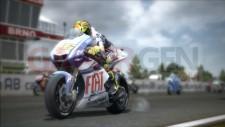 Moto-GP-09-10-màj_2
