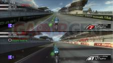 motogp-10-11-captures-screenshots-26012011-001