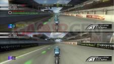 motogp-10-11-captures-screenshots-26012011-002