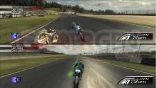 motogp-10-11-captures-screenshots-26012011-004