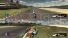 motogp-10-11-captures-screenshots-26012011-005
