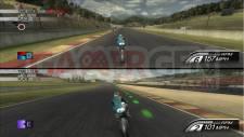 motogp-10-11-captures-screenshots-26012011-006
