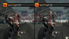 motogp-10-11-captures-screenshots-26012011-009