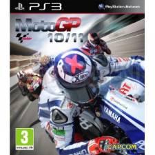 motoGP-10-11-cover-24-01-2011