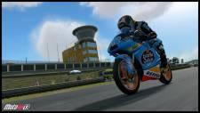 MotoGP-13_03-07-2013_screenshot (10)