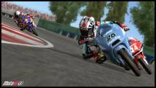 MotoGP-13_03-07-2013_screenshot (11)
