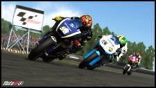 MotoGP-13_03-07-2013_screenshot (12)