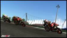 MotoGP-13_03-07-2013_screenshot (1)