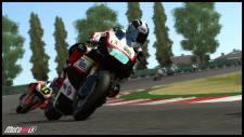 MotoGP-13_03-07-2013_screenshot (2)