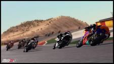 MotoGP-13_03-07-2013_screenshot (3)
