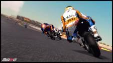 MotoGP-13_03-07-2013_screenshot (4)