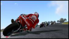 MotoGP-13_03-07-2013_screenshot (5)