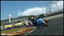 MotoGP-13_03-07-2013_screenshot (7)
