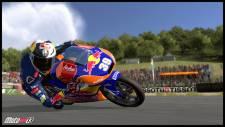 MotoGP-13_03-07-2013_screenshot (8)