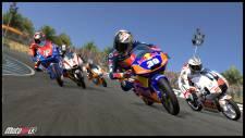 MotoGP-13_03-07-2013_screenshot (9)
