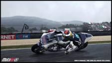 MotoGP 13 images screenshots 10