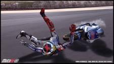 MotoGP 13 images screenshots 25
