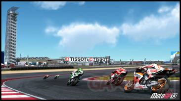 MotoGP 13 images screenshots 53